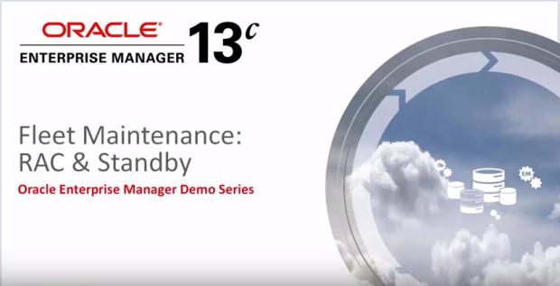 em13c-fleet-maintenance-rac-standby.png