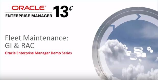 em13c-fleet-maintenance