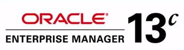 em13c-logo